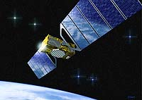 gps-galileo-bird-bg